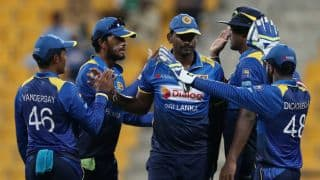 PAK vs SL: PCB expects full SL squad for 3rd T20I at Lahore