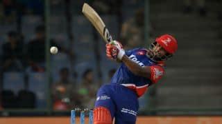 IPL 2017: Pant is Dhoni's perfect successor, believes Billings