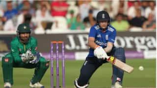 Dream11 Prediction: आखिरी वनडे में इंग्लैंड के खिलाफ जीत के इरादे से उतरेगा पाकिस्तान