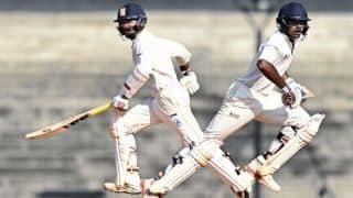 अब टीम इंडिया में खेलेंग दो-दो हार्दिक पांड्या?