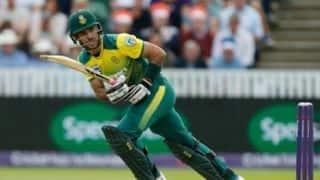 3TC Solidarity Cup: रीजा हेंड्रिक्स को मिली किंगफिशर्स की कमान, इस बल्लेबाज को करेंगे रिप्लेस