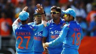 Semi-final against SA anybody's game: Ashwin