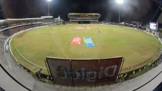 Caribbean Premier League 2014: Four new players added