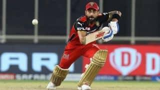 IPL 2021, Punjab Kings vs Royal Challengers Bangalore:We got away from our plans: Virat Kohli