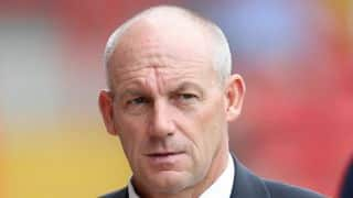 ISL 2016: Kerala Blasters to be led by Steve Coppell