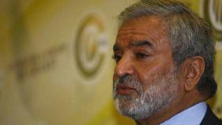 ICC revamp: Ehsan Mani proposes increasing number of committee members