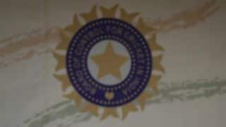 India vs Sri Lanka, 3rd T20I: BCCI questions CoA on distribution of complimentary passes