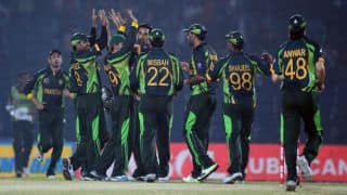 ICC World T20 2014: Pakistan have prepared well, says PCB chief