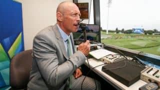 IPL 2018: Full list of commentators