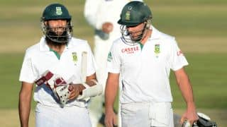 South Africa vs England 2015-16, Live Cricket Score: 2nd Test at Cape Town, Day 3
