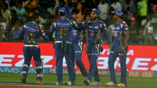 Opening Ceremony LIVE Streaming IPL 2017: Watch live online telecast of IPL 10 at Sony Liv