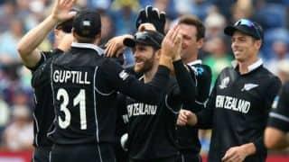 शानदार फॉर्म में चल रही न्यूजीलैंड को लेकर दिग्गज खिलाड़ी का बयान, कहा..
