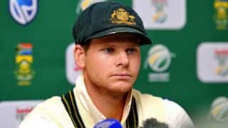 Cricket Australia not relenting on Steven Smith's, David Warner's ban