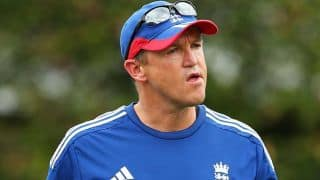 Andy Flower slams reports suggesting he issued ultimatum regarding Kevin Pietersen