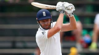 England vs South Africa, 4th Test Day 2: Bairstow's 99, Anderson's 4-for and other highlights