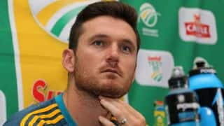 South Africa to retain No 1 Test ranking irrespective of outcome against Australia