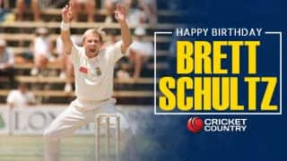 Brett Schultz: 17 interesting facts about the South African pacer whose career ended in a tragic  manner
