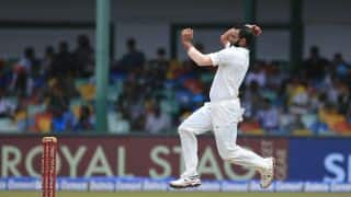 Mohammed Shami controversy: We never made match-fixing allegations, says Hasin Jahan's lawyer