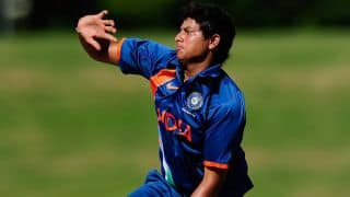 India U-19 win Asia Cup defeating Pak U-19 by 40 runs