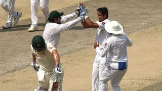 Lack of focus led to Australia's downfall in the first innings: Mark Waugh