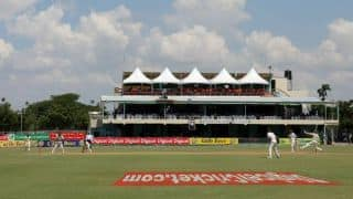 West Indies Cricket Board and WIPA sign a new agreement
