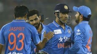 India vs Bangladesh Asia Cup 2016: Strategy of green-top wicket backfires for Bangladesh