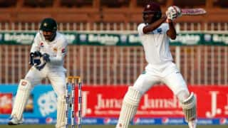 Pakistan vs West Indies, 3rd Test, Day 3, preview and predictions: Kraigg Braithwaite and co. look to take big lead