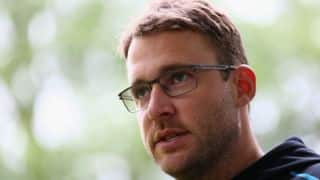 ICC World Cup 2015: New Zealand top-order as explosive as Australia, says Daniel Vettori