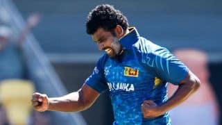 पाकिस्तान में क्रिकेट खेलने को लेकर इस खिलाड़ी का बड़ा बयान