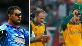How difficult is captaining in T20 cricket compared to ODIs?