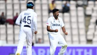 India vs England: Team India will play tour games ahead of five Test match series