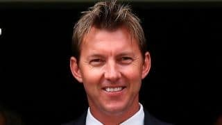 India will try to prove a point in Australia: Brett Lee