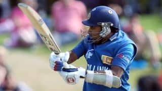 Mahela Jayawardene approached for Sachin Tendulkar, Shane Warne proposed Legends' T20 matches