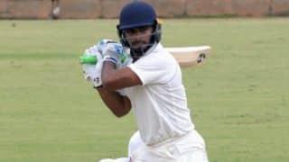 'खिलाड़ी का आईपीएल प्रदर्शन देखकर टेस्ट टीम में चयन करना गलत'