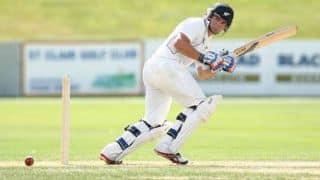 New Zealand call up James Neesham, Tom Latham for 2nd Test against India