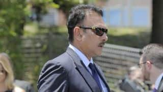 Virat Kohli-led India learnt hard lessons in Australia, feels Ravi Shastri