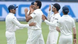 India in danger of losing 2nd spot in Tests to Australia in ICC Test Rankings