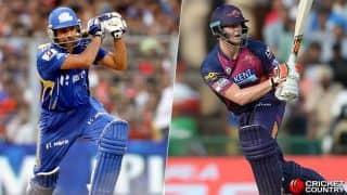 IPL 2017: Mumbai Indians vs Rising Pune Supergiant, IPL 2017,match 28:Key factors