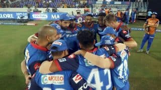 IPL 2019, DC VS RR: 53rd IPL Match Preview Video, Feroz Shah Kotla Stadium