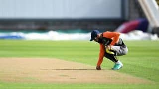 India vs England, 1st Test: Sunil Gavaskar questions India's red-ball exposure
