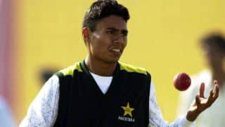 Danish Kaneria challenges ECB's petition in Sindh High Court