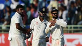 IND vs ENG 2nd Test: How DRS made the contest interesting
