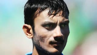 Akshar Patel's all-round performance steers Reliance One into quarters of DY Patil T20 cricket tournament