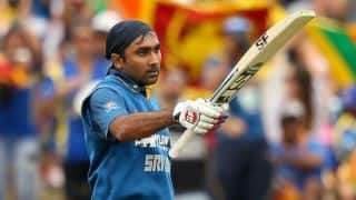 Australian spinners will face trouble in Indian subcontinent: Mahela Jayawardene