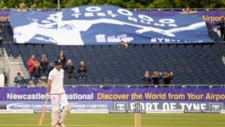 Alastair Cook breaks Sachin Tendulkar's record: Twitter Reaction