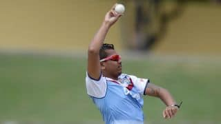 West Indies include Sunil Narine, Kieron Pollard in sqaud for tri-series against Australia, South Africa