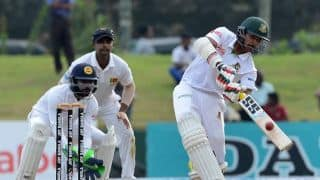 BAN vs SL, 1st Test, Day 5 Preview: Hosts eye victory, visitors draw