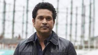 Would hate to give two points to Pakistan in World Cup: Sachin Tendulkar