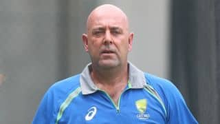 Darren Lehmann: Australia still got to play well if they win toss vs India