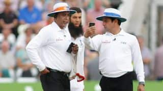 Ashes 2015: An India-Pakistan match!